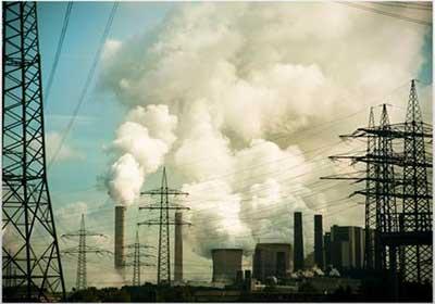 活性炭通过酸气净化检测
