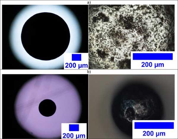 活性炭微孔中环戊烷的吸附和解吸